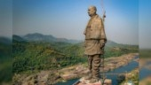 Statue of Unity, Mumbai's Soho House among Time's 100 greatest places in world