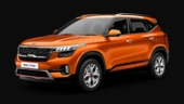Kia Seltos, Maruti Suzuki XL6, Hyundai Grand i10 Nios: 3 important vehicles lined-up for launch next week