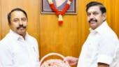 Tamil Nadu govt bans caste wristbands in schools, education minister rejects order