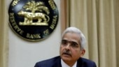 Growth top priority but important to look at financial stability: RBI governor