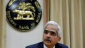What caused RBI to shift from conventional approach on rate cut