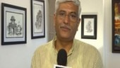 Pak's accusation on India using water as weapon of war uncalled for: Jal Shakti Minister Gajendra Singh Shekhawat
