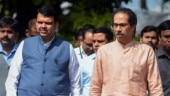 Maharashtra elections in sight, Devendra Fadnavis indicates Sena to have lesser share in alliance