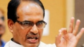 Shivraj Singh lashes out at Rahul Gandhi, Kamal Nath govt on farm loan waiver