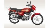 Hero MotoCorp suspends manufacturing facilities till August 18