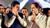 Uddhav's Dilemma | Maharashtra