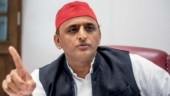 In future, SP will not form alliance with any party: Akhilesh Yadav