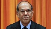 Violations in INX Media deal not brought to notice of FIPB: D Subbarao told ED