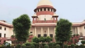 Won't go back to UP: Law student to Supreme Court