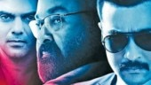 Suriya's Kaappaan faces plagiarism charges: Director KV Anand accused of story theft