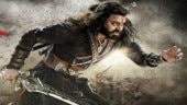 Sye Raa Narasimha Reddy: Makers unveil cast of Chiranjeevi film with intriguing video