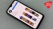 After Kerala, Uttarakhand Police join TikTok to promote safety and security