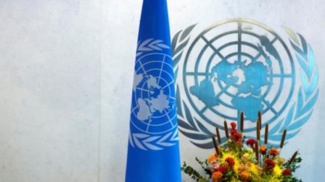 China asks for UN Security Council to discuss Kashmir this week: Diplomats
