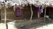 Poverty compels locals in this UP village to mortgage their children