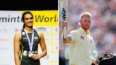 PV Sindhu, Ben Stokes complete sporting ascendancy on Super Sunday