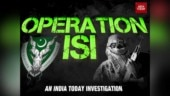 Exposed: How ISI goes headhunting in India