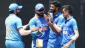 Happy Independence Day: Virat Kohli, Rohit Sharma lead wishes from India cricket team