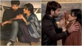 Kamya Punjabi pens emotional note as Vivian Dsena bids adieu to Shakti