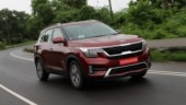 Kia Seltos: A behemoth all the carmakers should be wary of?