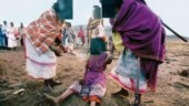Branded witch, woman force-fed human excreta in Nepal