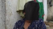Jharkhand: Koderma woman stripped, tonsured on suspicion of illicit relationwith nephew
