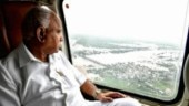 Layouts to be named after donors contributing Rs 10 crore plus, not villages: Yediyurappa