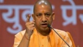 Yogi Adityanath is the best performing CM: Mood of The Nation Poll