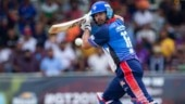 Global T20 Canada: Yuvraj Singh retires hurt for 0