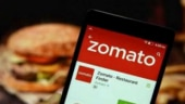 Customers lose money as fake customer care numbers of Zomato pop up on Google search