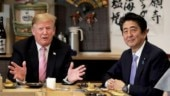 US, Japan finalise talks on new trade pact