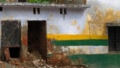 This Lucknow govt school has no water, no toilets and no electricity