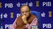 Envoys of several countries condole Arun Jaitley's demise