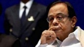 Muslim leader announces reward for blackening Chidambaram's face over Article 370 remark