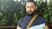 Aamir Khan to lose 20 kilos for Lal Singh Chaddha. Steal his weight-loss diet