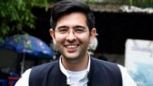 Raghav Chadha, will you marry me? AAP Spokesperson wins Internet with cheeky reply to marriage proposal