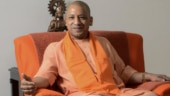 UP cabinet reshuffle: 2 Agra MLAs promoted as Yogi eyes caste arithmetic