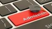 IIMC holds offline admissions for vacant SC/ST seats: Start applying now