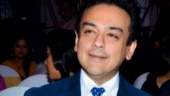 Adnan Sami slams Pakistani trolls: They are helpless, frustrated about their own lives