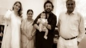 Farewell Sushma Swaraj: She was a motherly figure for all of us, says Adnan Sami