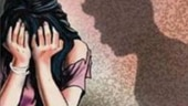 Mumbai: Teenage girl forced into prostitution by mother, raped by brother