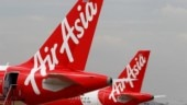 AirAsia India announces new expansion plans, wants to make flying accessible to everyone