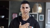 Akshay Kumar on being silent about Unnao rape: It's not only about tweeting but doing something
