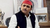 Samajwadi Party unlikely to contest Haryana assembly polls, will focus on strengthening party in UP