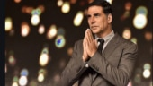 Akshay Kumar on being one of world's highest-paid celebrities: I work hard for every penny