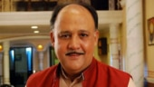 #MeToo: Mumbai police likely to close the rape case against Alok Nath. Here's why