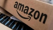 Ex-servicemen, spouses to get jobs at Amazon India