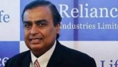 BP to pay Rs 7,000 cr for 49% stake in Reliance's fuel retail network