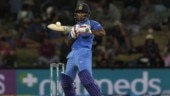 Ambati Rayudu comes out of retirement, says he has enough cricket left in him