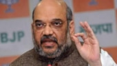 BJP will form govt in Haryana with absolute majority: Amit Shah