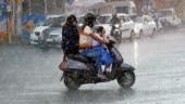 Heavy rains likely in Himachal Pradesh, Uttarakhand